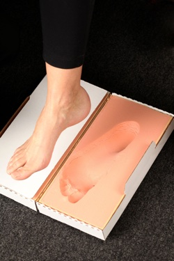 Orthotics and Bracing Services available to you from Ontario Chiropractic