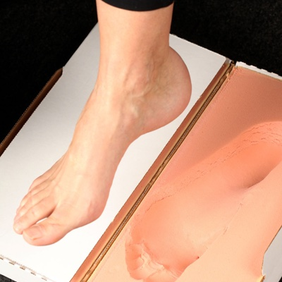 Orthotics and Bracing services at Ontario Chiropractic in Ontario, OR