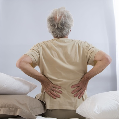 Pain Management services at Ontario Chiropractic in Ontario, OR
