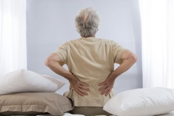 Pain Management Services available to you from Ontario Chiropractic